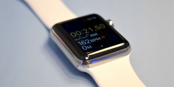 apple watch series 2 1280