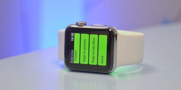 apple watch series 2 natation 1280
