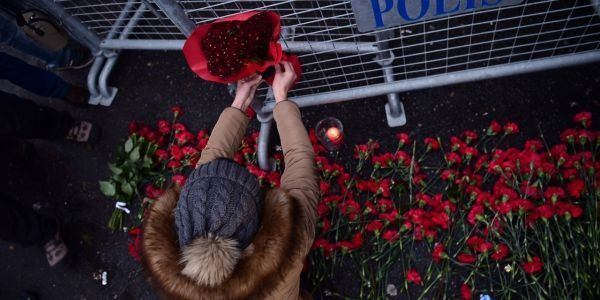Attentat-a-Istanbul-qui-etait-la-victime-franco-tunisienne