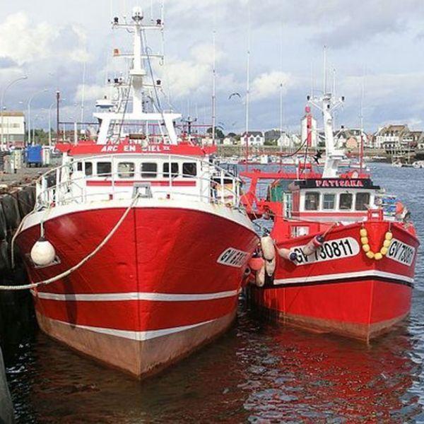 boatsgil