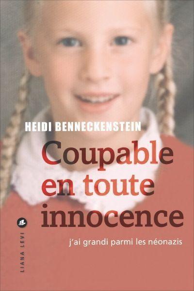 book_638