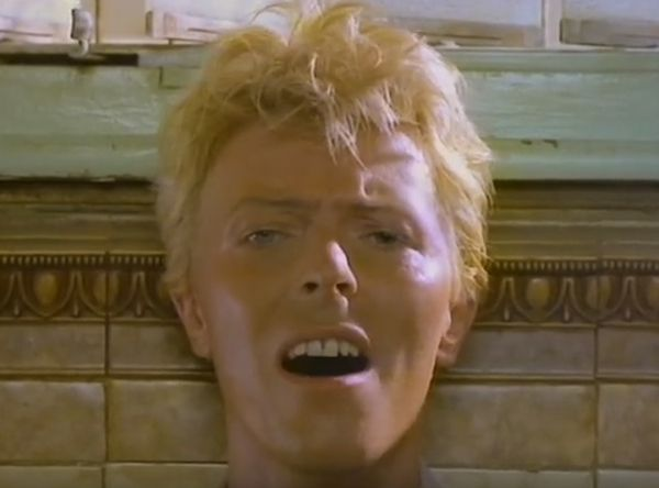 bowie1983