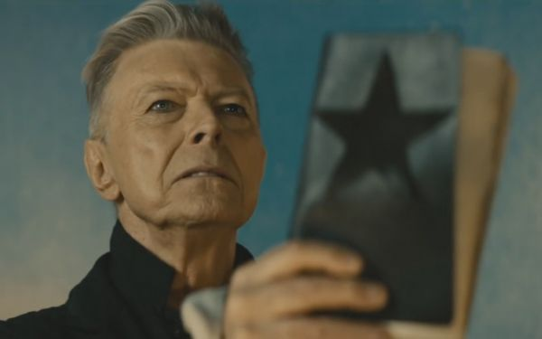 bowie2015