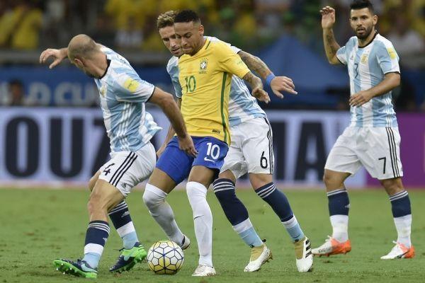 Brésil face à l'Argentine (960x640)