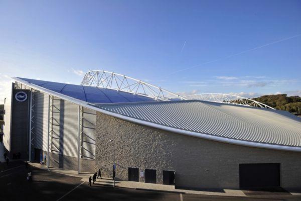Brighton Stadium (960x640)