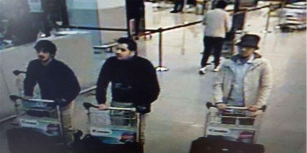 Bruxelles-avis-de-recherche-pour-tenter-de-retrouver-un-suspect