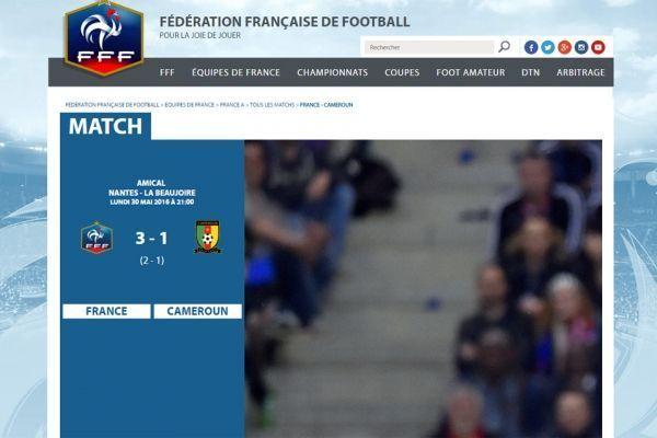 Capture d'écran FFF (960x640)