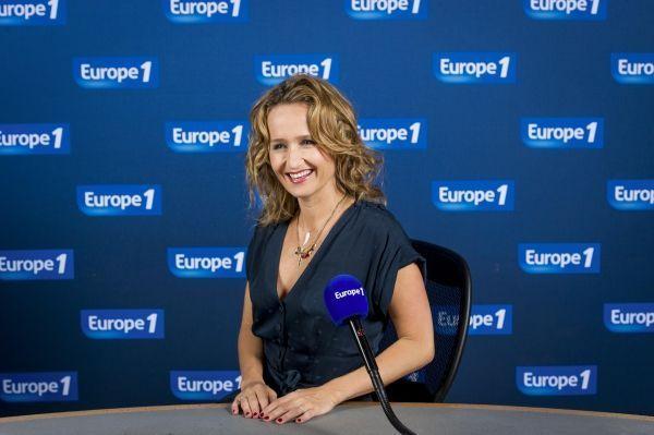 Caroline Roux-Crédits _ Capa-Pictures- cérdits ADetienne (3)