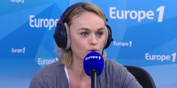 Cecile-de-Menibus