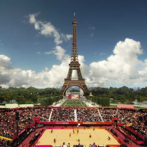 Champ-de-Mars---(Volley-de-