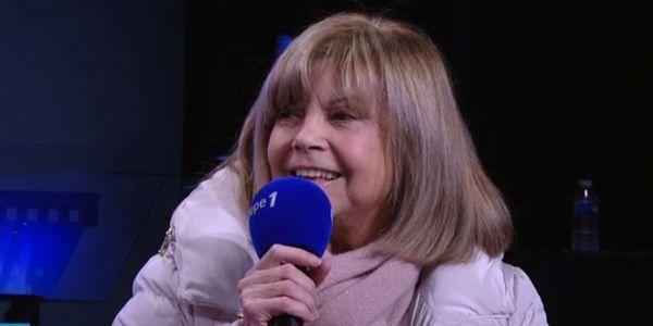 Chantal-Goya
