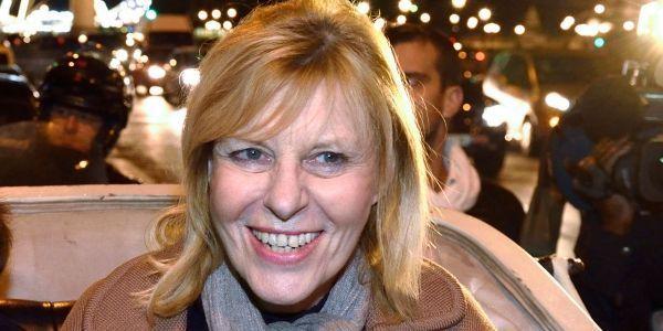 Chantal-Ladesou