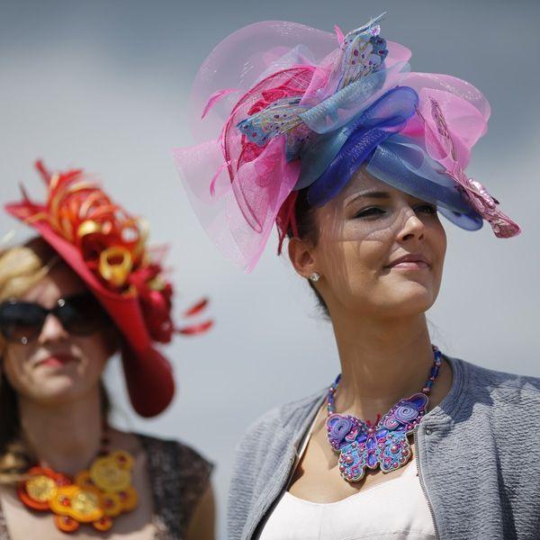 chapeaux600