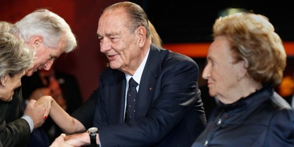 Chirac-2