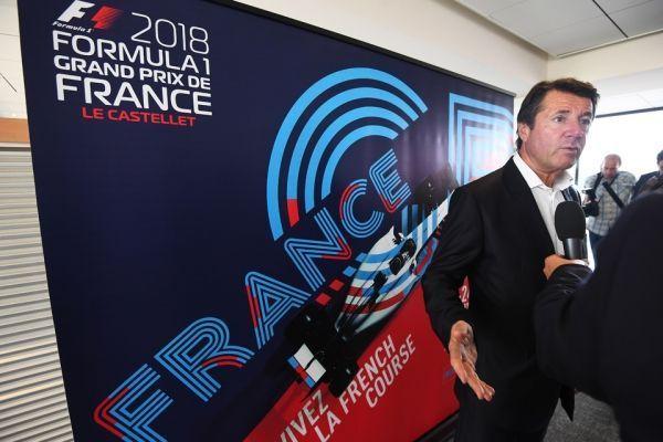 Christian Estrosi et le GP de France (960x640)