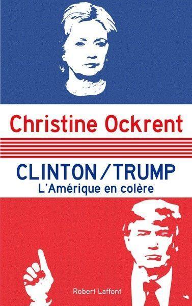 Christine Ockrent - 400x64