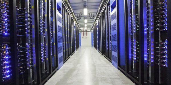 Cyber-attaque-sur-les-geants-du-web-Les-Etats-Unis-sont-clairement-vises