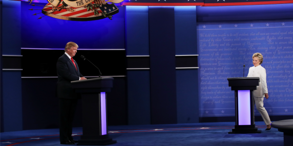 Debat-Trump-Clinton-enfin-un-peu-de-fond