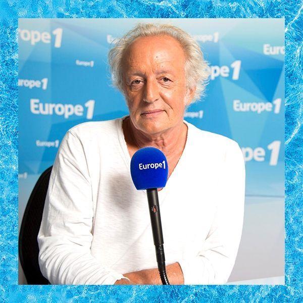 Didier Bareblivien - 600x600