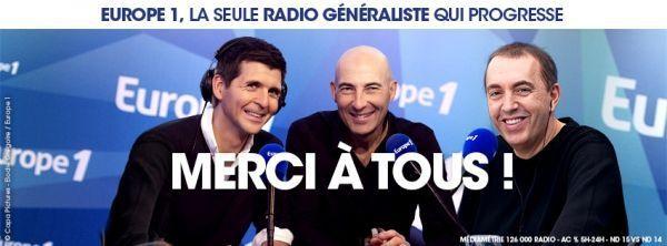 E1_Médiamétrie_FB_Maquette_851x315_01_2016