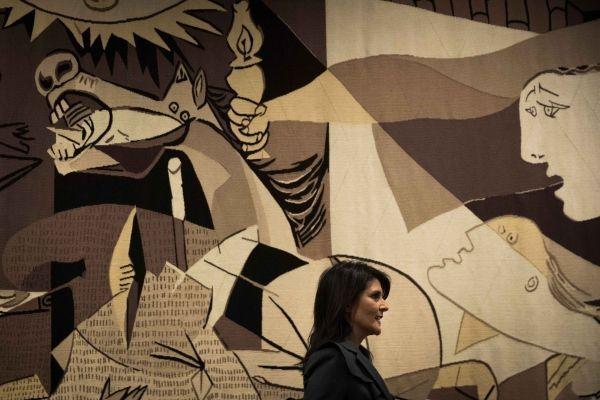 Espagne-Guernica-2
