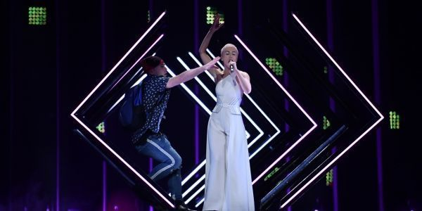 eurovision1280
