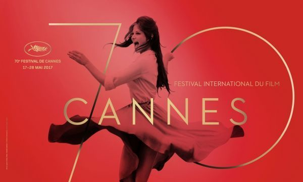 Festival-de-Cannes-une-photo-retouchee-de-Claudia-Cardinale-sur-l-affiche-officielle-fait-polemique