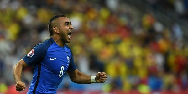 France-Roumanie-Dimitri-Payet-superstar
