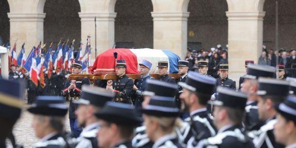 gendarmerie1280