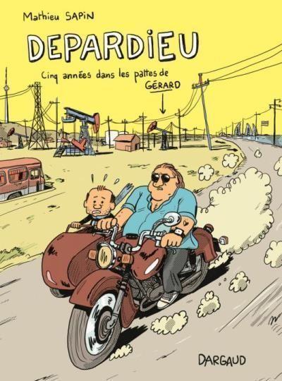 Gerard_Cinq_annees_dans_les_pattes_de_Depardieu