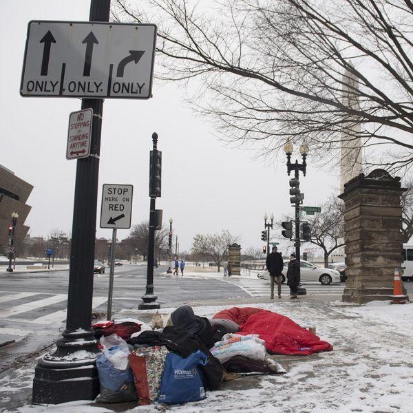 homeless600