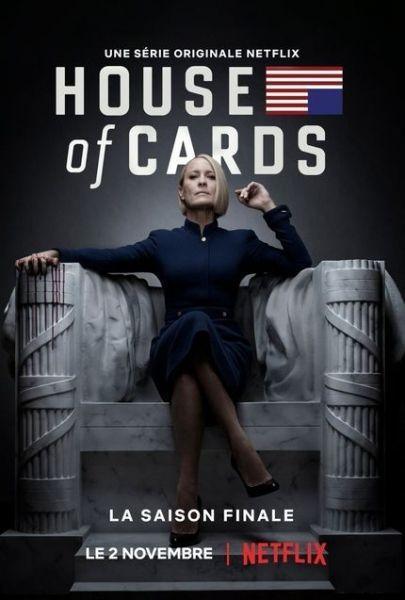 house-of-cards-saison-6-affiche-1030535