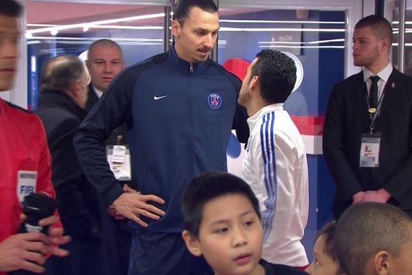 Ibrahimovic et Pedro (960x640)