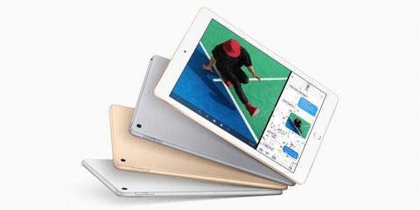 iPad 2017 1280