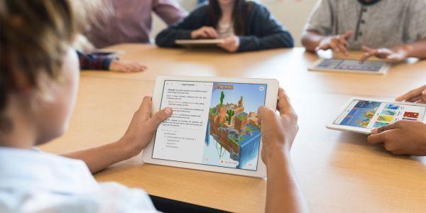 ipad 2017 education 1280