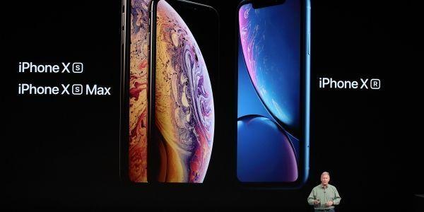 iPhone 1280