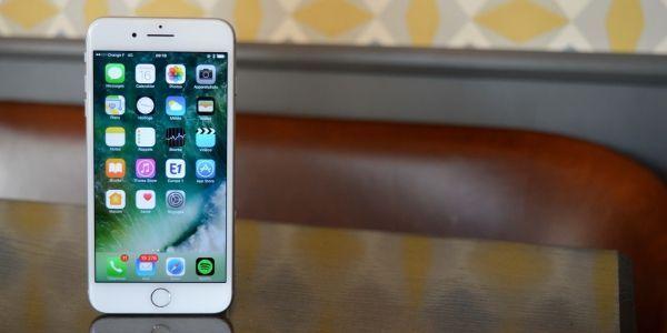 iPhone 7 1280