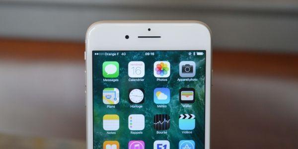 iphone 7 haut 1280