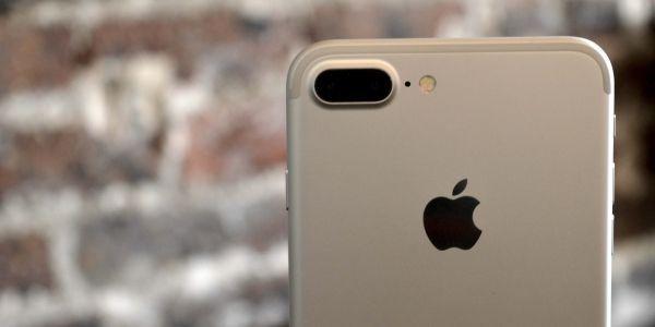 iphone 7 photo 1280