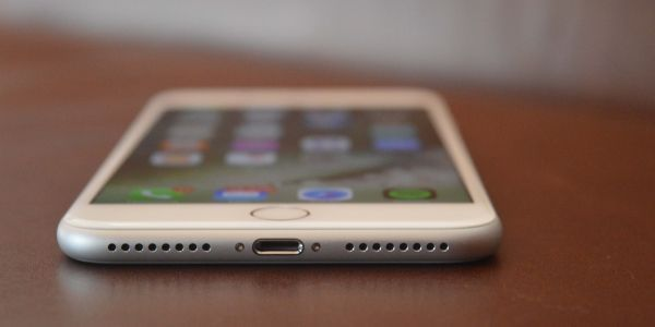iPhone 7 tranche 1280