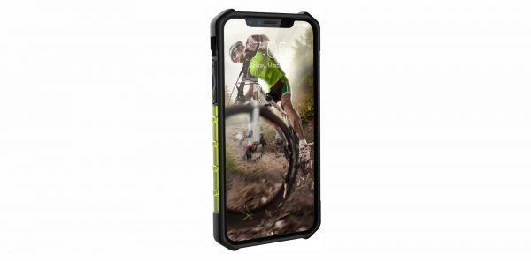 iphone-8-case-uag