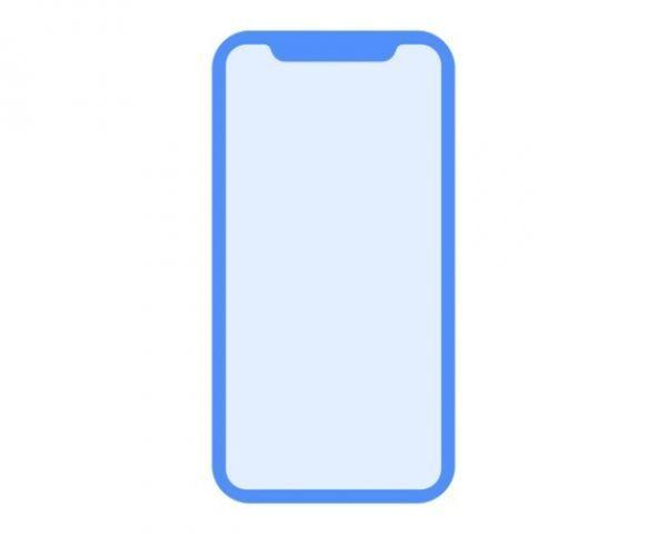 iphone-8-schema