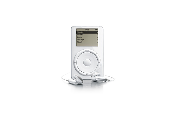 ipod_first_gen.0