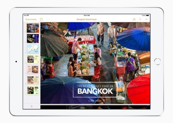 iwork_update_pages_ibooks_1_032718