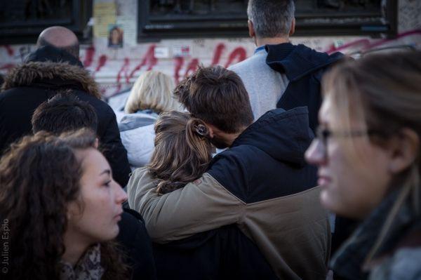 J.Espio - Attentats (15.11.15) -1