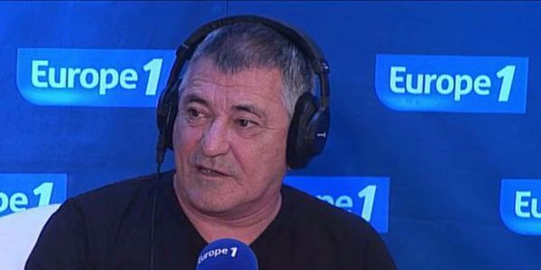 Jean-Marie-Bigard