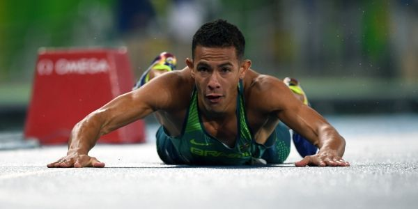 JO-de-Rio-2016-Athletisme-l-autre-plongeon-de-la-nuit