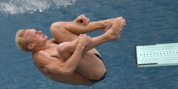 JO-de-Rio-quand-le-champion-olympique-en-titre-du-plongeon-fait-un-plat