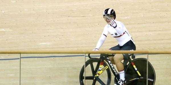 JO-l-Allemande-Kristina-Vogel-remporte-l-or-en-cyclisme-sur-piste-sans-sa-selle