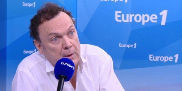 Julien-Lepers-Quel-crime-ai-je-commis-pour-meriter-ca